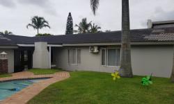 House To Rent in Veld En Vlei, Richards Bay