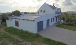 House For Sale in Long Acres Country Estate, Langebaan