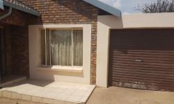 House For Sale in Mineralia, Middelburg
