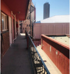 Apartment For Sale in Kimberley Central, Kimberley