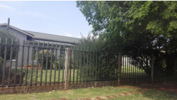 House To Rent in Dalview, Brakpan