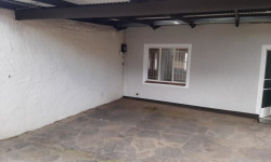 House To Rent in Avis, Windhoek