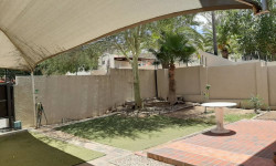 House To Rent in Eros, Windhoek