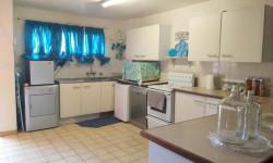 Apartment For Sale in Pretoria North, Pretoria