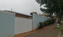 House To Rent in Westdene, Benoni