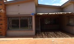 House To Rent in Kestellhof, Kimberley