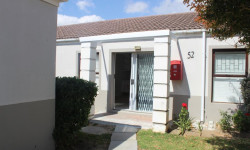 House For Sale in Anchorage Park, Gordons Bay