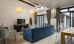 House For Sale in Kabeljous, Jeffreys Bay