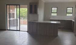 House For Sale in Wavecrest, Jeffreys Bay