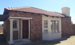 House For Sale in Eastdene, Middelburg