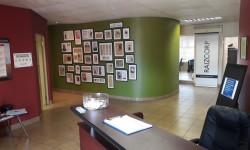 Office To Rent in Bo-Dorp, Rustenburg