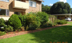 Apartment To Rent in Northcliff, Johannesburg