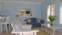 Apartment For Sale in Keurboomstrand, Plettenberg Bay