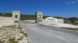 Land For Sale in Agulhas, Agulhas