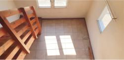 Apartment For Sale in Riviera, Pretoria