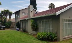 House To Rent in Eden Glen, Edenvale