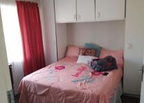 Apartment To Rent in Glen Marais, Kempton Park