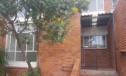 Duplex To Rent in La Montagne, Pretoria
