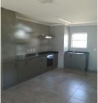 Apartment To Rent in Langeberg Ridge, Kraaifontein
