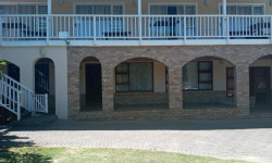 House To Rent in West Beach, Port Alfred