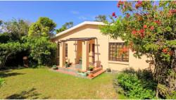 House For Sale in Lorraine, Port Elizabeth