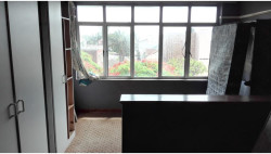 Apartment For Sale in Bulwer, Durban