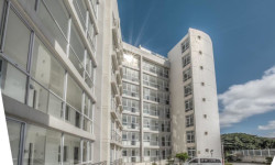 Apartment For Sale in St Georges Park, Port Elizabeth