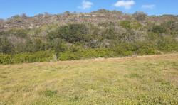 Land For Sale in Stilbaai Wes, Stilbaai