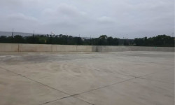 Industrial To Rent in Cato Manor, Durban