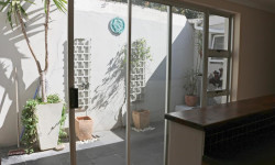 House To Rent in Woodstock, Cape Town