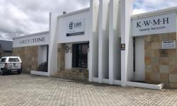 Office For Sale in Walmer, Port Elizabeth