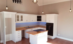 House To Rent in Harfield Village, Cape Town