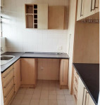 Apartment To Rent in Kenilworth, Cape Town