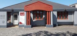 Office To Rent in Mill Park, Port Elizabeth