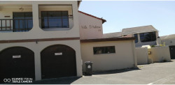 Duplex To Rent in Table View, Blouberg