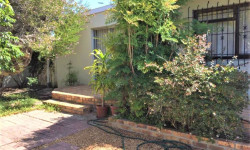 House For Sale in Plumstead, Cape Town