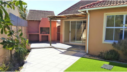 House For Sale in Muizenberg, Cape Town