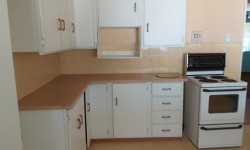 House To Rent in Hadison Park, Kimberley