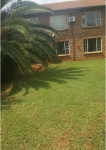 Apartment To Rent in Highveld, Centurion