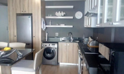 Apartment For Sale in Diaz Beach, Mossel Bay
