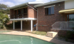House To Rent in Grayleigh, Westville