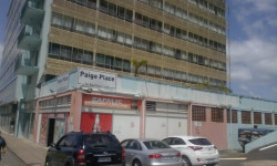 Apartment For Sale in Pinetown Central, Pinetown