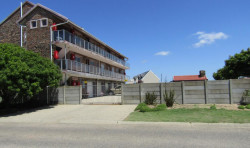 Apartment For Sale in Dana Bay, Mossel Bay
