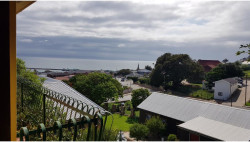 Flat To Rent in Mossel Bay Central, Mossel Bay