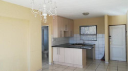 Apartment To Rent in Sandton Central, Sandton