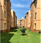 Apartment For Sale in Kannoniers Park, Potchefstroom