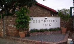 Townhouse To Rent in Doornpoort, Pretoria