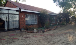 House For Sale in Sundra, Delmas