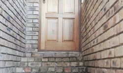 Townhouse To Rent in Sunnyside, Grahamstown