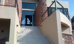 Townhouse To Rent in Bothas Hill, Hillcrest